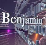 benjamin_logo.jpg