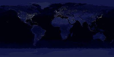 composizione-di-immagini-nasa-della-terra-di-notte.jpg